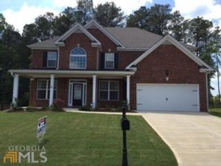 3 BR,  2.00 BTH Ranch style home in Central Point