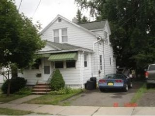 Studio,  0.00 BTH Commercial style home in Lincolnton