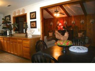 3 BR,  2.00 BTH Ranch style home in Ridgeland