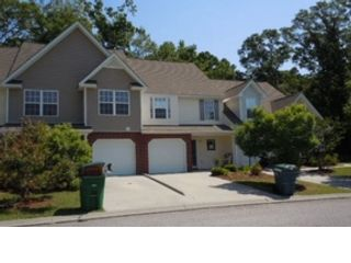 2 BR,  1.00 BTH Single family style home in Beaufort