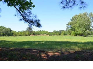 Studio,  0.00 BTH Land style home in Beaufort