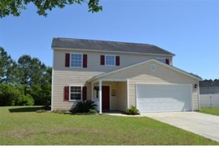 3 BR,  2.00 BTH Ranch style home in Bluffton