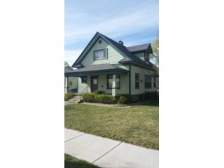 4 BR,  4.50 BTH Single family style home in North Smithfield