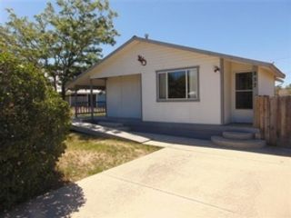Studio,  0.00 BTH Single family style home in Summerfield