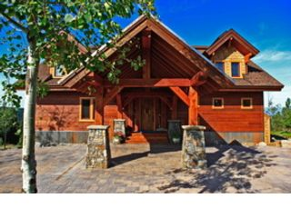 4 BR,  6.00 BTH  Single family style home in McCall
