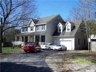 2 BR,  2.00 BTH Townhouse style home in Hickory