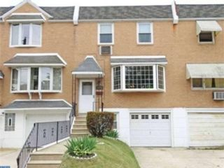 Studio,  0.00 BTH  Tri level style home in Norristown