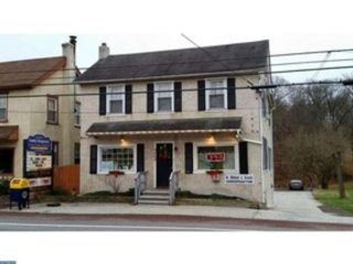Studio,  0.00 BTH Commercial style home in Skippack