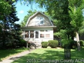 3 BR,  1.00 BTH Colonial style home in Conshohocken