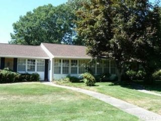 3 BR,  1.00 BTH Single family style home in Paxton