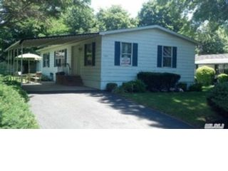 4 BR,  4.50 BTH Traditional style home in Sherman