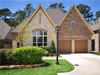 5 BR,  3.50 BTH  Traditional style home in Cypress