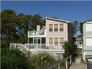 3 BR,  2.00 BTH Single family style home in Wewahitchka