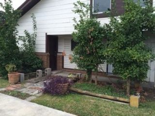 4 BR,  3.00 BTH  Single family style home in Vancouver