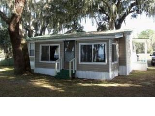3 BR,  3.50 BTH Single family style home in Afton