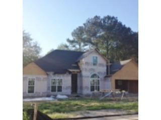 3 BR,  3.00 BTH Single family style home in Afton