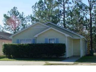 4 BR,  3.50 BTH Single family style home in Afton