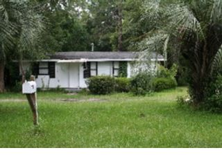6 BR,  5.00 BTH Single family style home in Afton