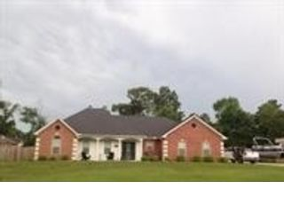 2 BR,  2.00 BTH  Manufactured ho style home in Zephyrhills