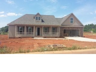 [Pulaski Real Estate, listing number 8097072]