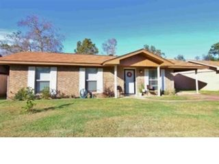 5 BR,  4.00 BTH  Traditional style home in Smyrna