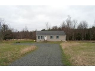 5 BR,  4.00 BTH 2 story style home in Sandpoint