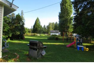 3 BR,  3.50 BTH 2 story style home in Sandpoint