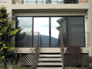 4 BR,  3.00 BTH 1-1/2 story style home in Sandpoint