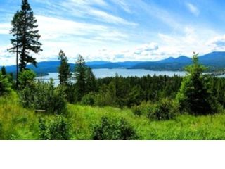 Studio,  0.00 BTH Commercial style home in Sandpoint
