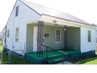 1 BR,  1.00 BTH Craftsman style home in Gold Beach