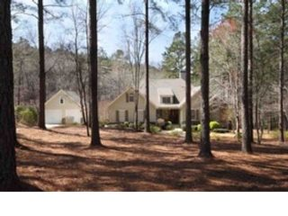5 BR,  0.00 BTH Traditional style home in Seneca