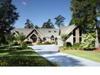 1 BR,  1.00 BTH Traditional style home in Cincinnati