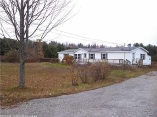 6 BR,  4.50 BTH Single family style home in Monkey Island