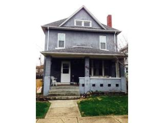 4 BR,  3.00 BTH Single family style home in Afton