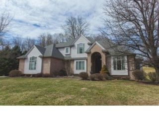 4 BR,  1.50 BTH Single family style home in Deposit
