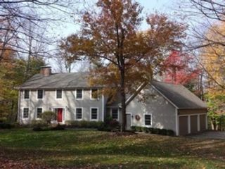 2 BR,  1.00 BTH Single family style home in Deposit