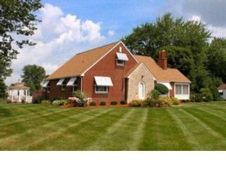 3 BR,  2.00 BTH Single family style home in Groveport