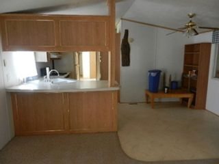 5 BR,  3.50 BTH Single family style home in Huffman