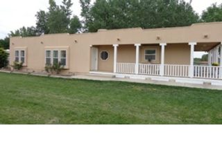4 BR,  3.50 BTH Traditional style home in Humble