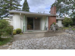 Studio,  0.00 BTH Land style home in Grants Pass