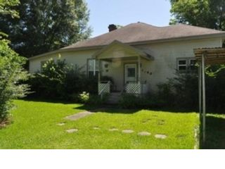 4 BR,  3.50 BTH Single family style home in Port St Joe