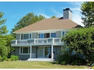 4 BR,  2.00 BTH Condo style home in Dartmouth