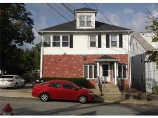 Studio,  0.00 BTH  Commercial style home in New Bedford