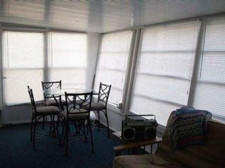 [New Bedford Real Estate, listing number 8099199]