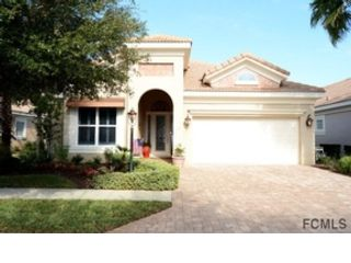 3 BR,  2.50 BTH 2 story style home in Patriot