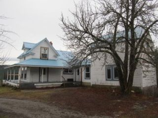 3 BR,  2.00 BTH Single family style home in Cheney