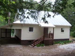 3 BR,  3.00 BTH Single family style home in Friday Harbor