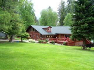 Studio,  0.00 BTH Land style home in Worcester