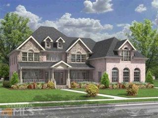 3 BR,  2.00 BTH Ranch style home in Jonesboro
