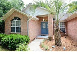 3 BR,  2.00 BTH Single family style home in Hampton